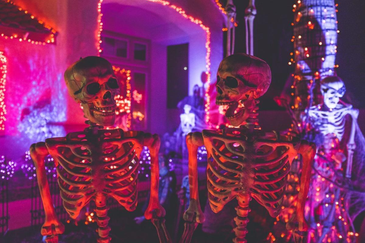 haunted-house-neonbrand-unsplash