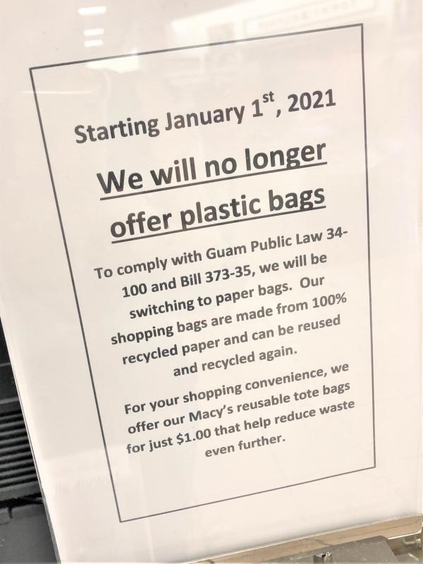 macys-nomore-plastic-bag