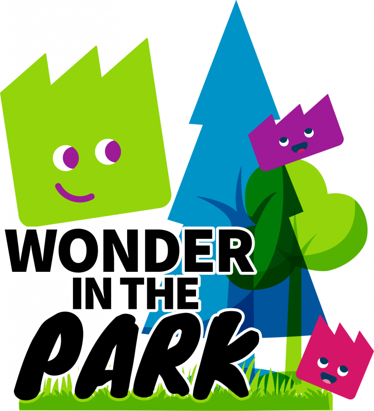 wonderhub in the park