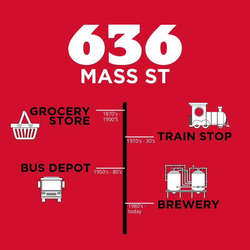 636-Mass Street
