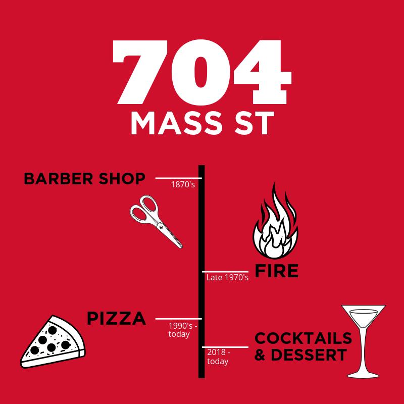704- Mass Street