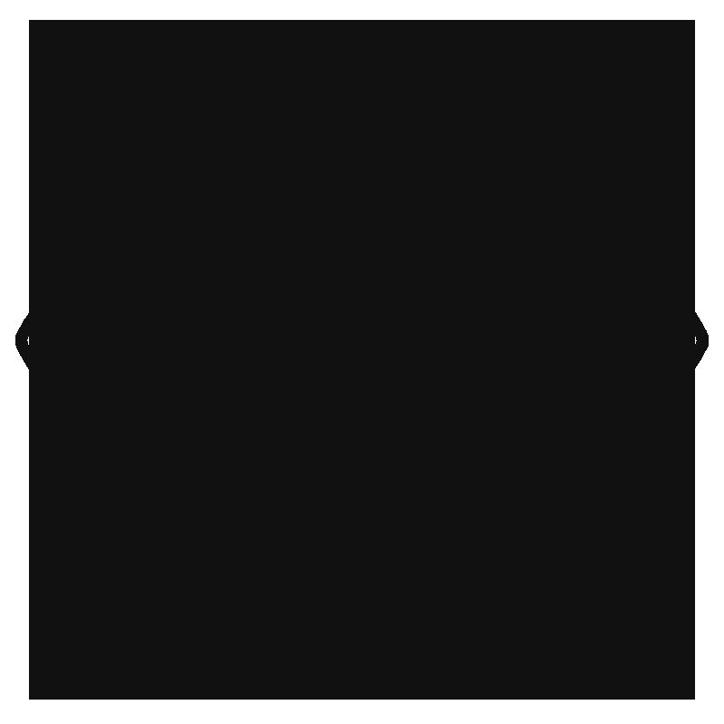 #CrushThatMeeting