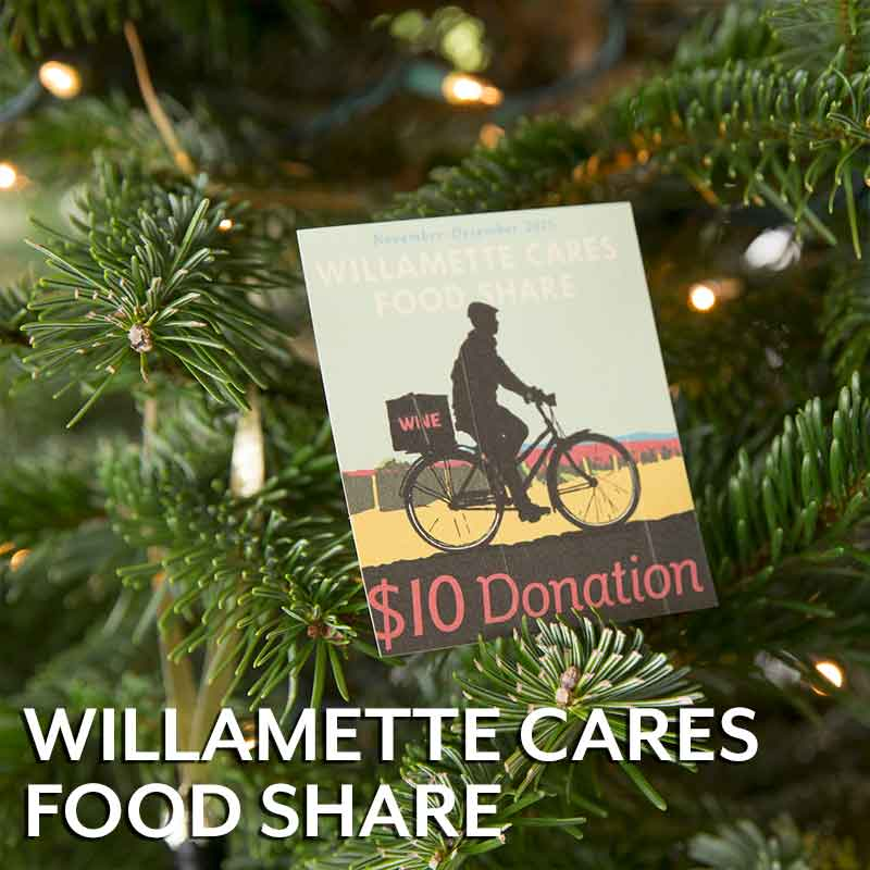 willamette-cares-food-share