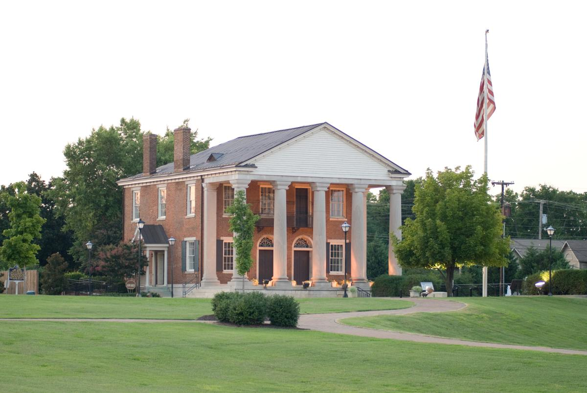 Old State Bank 049.jpg