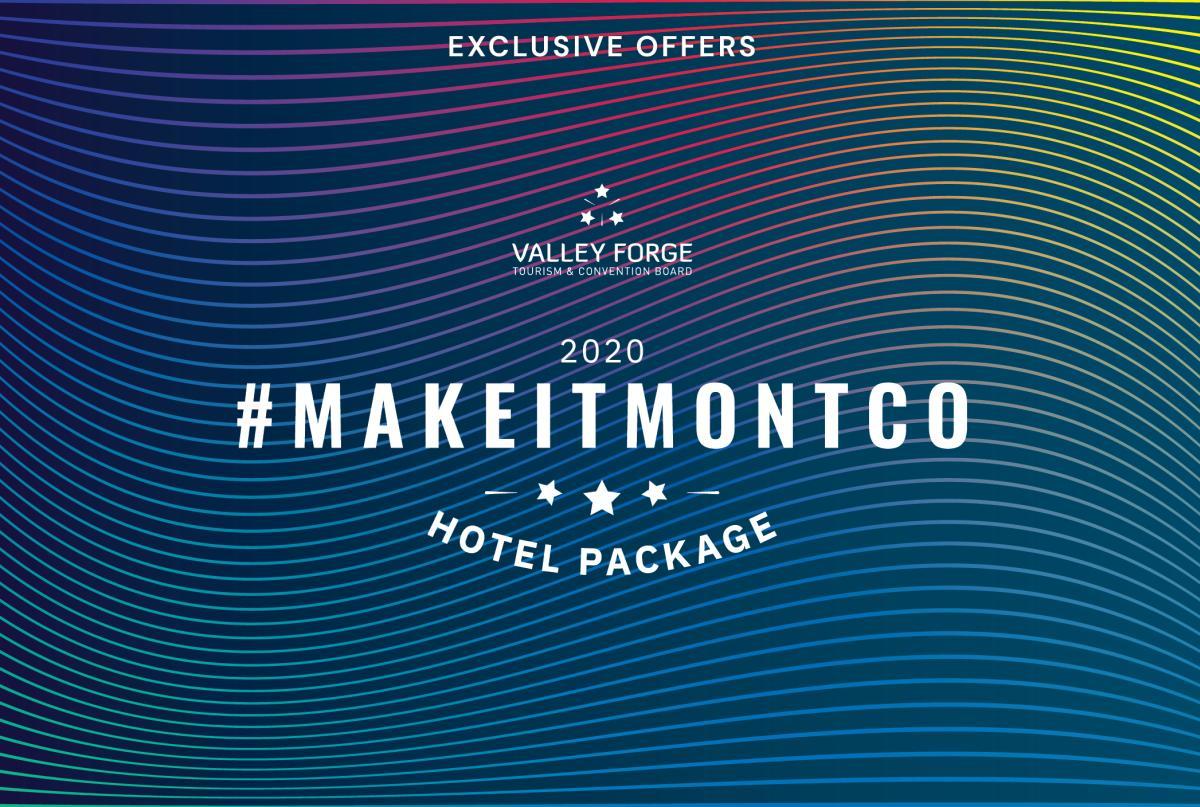 Hotel Package 2020