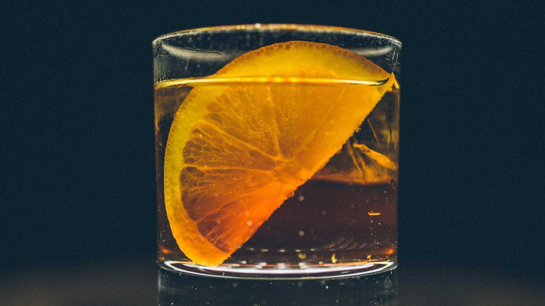 cocktail dineout vancouver festival