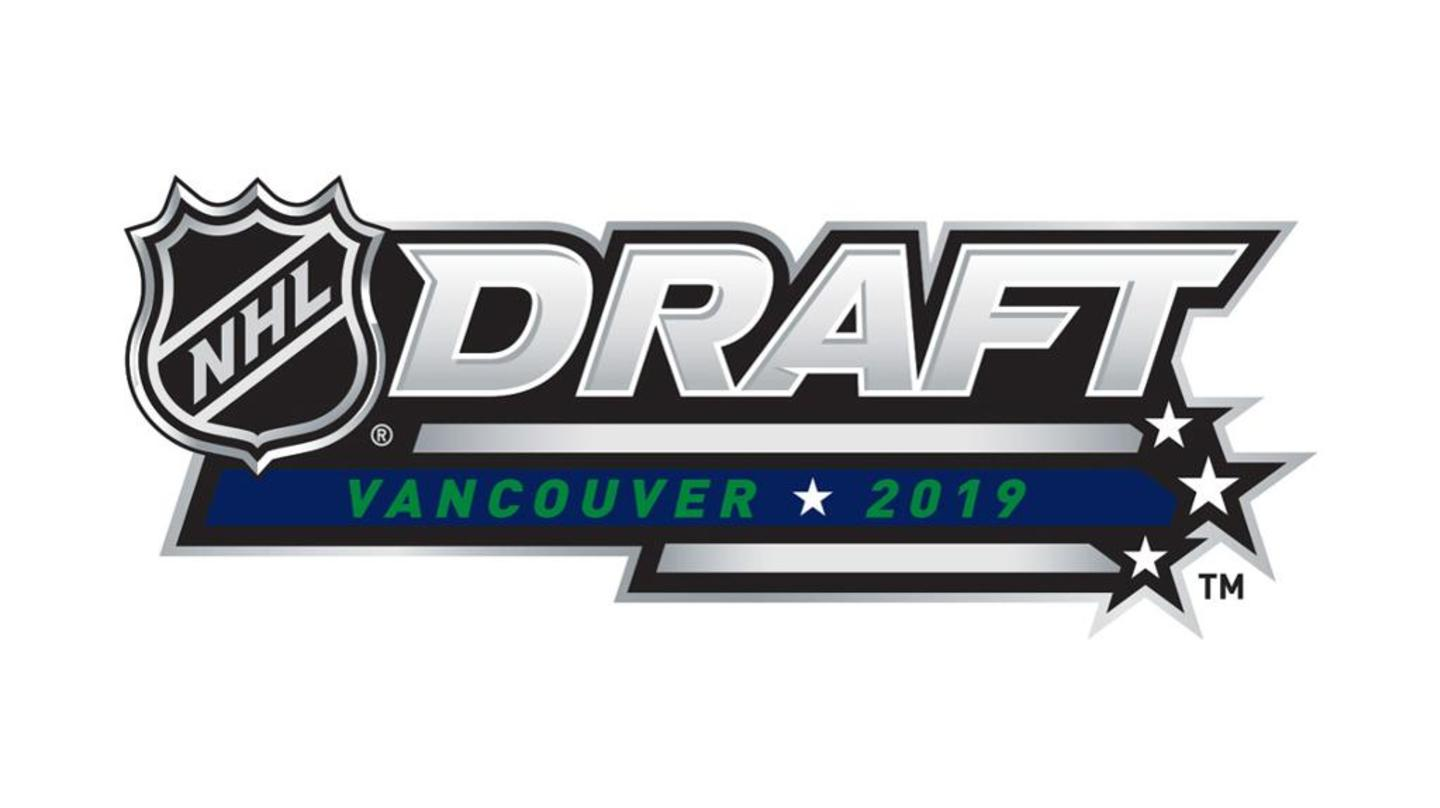 Vancouver Canucks To Host 2019 Nhl Draft