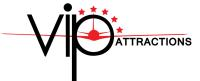 VIP Attractions