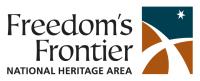 freedomsFrontier-NHA-logo