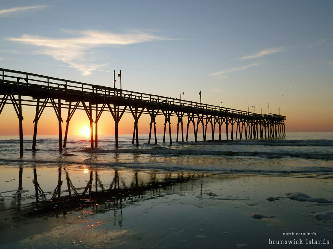 SB_Sunrise-on-Sunset-Beach-NC