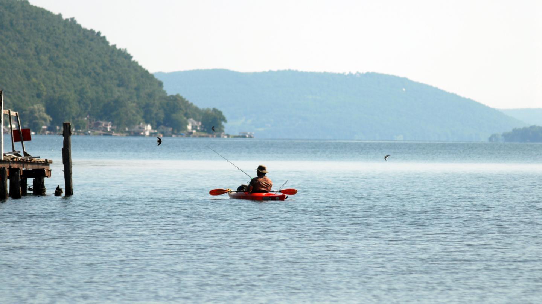 Keuka Lake 257