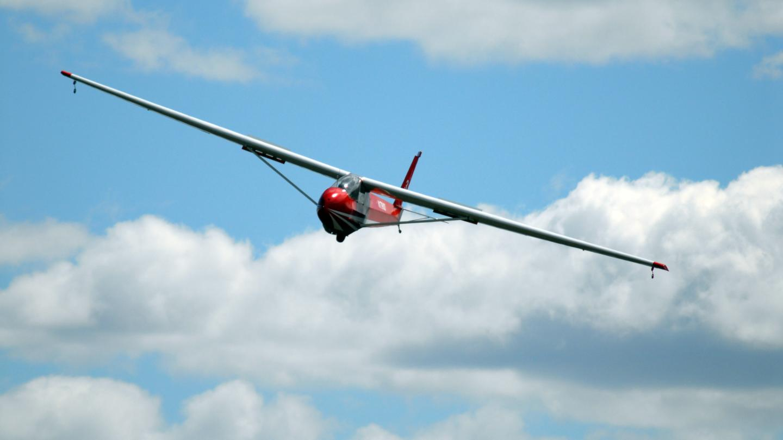 Glider_210.jpg
