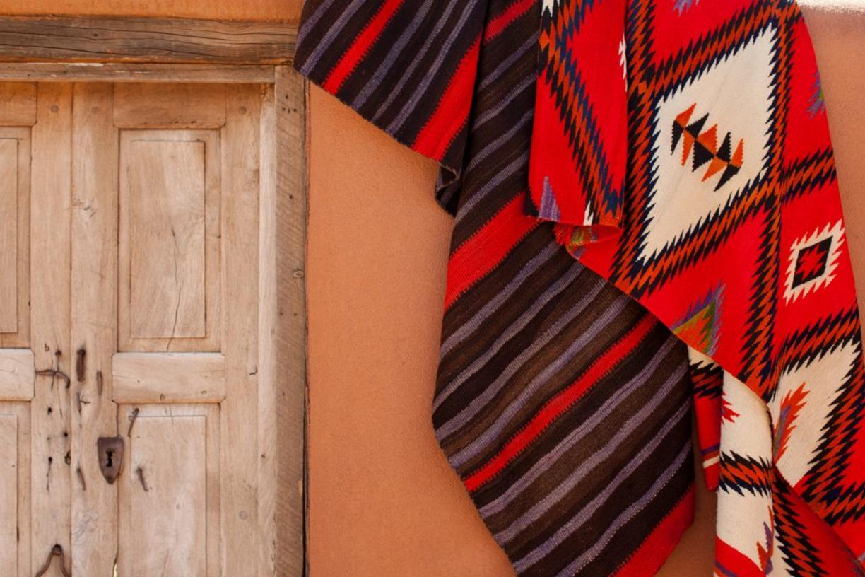Textiles-Adobe-4-1024x683