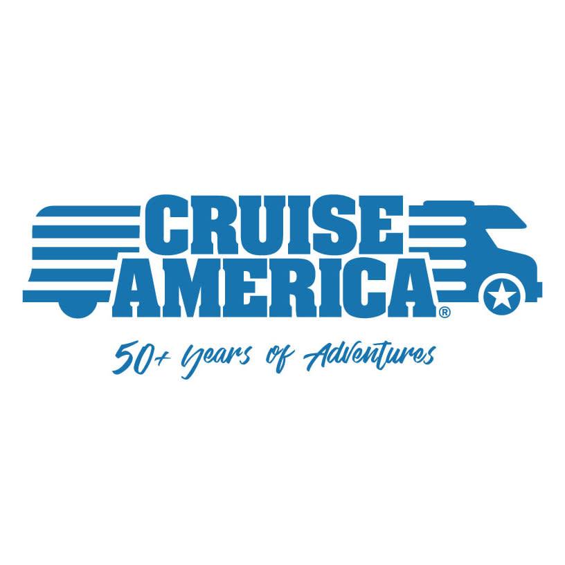 Cruise America Motorhomes Logo