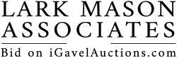 Lark Mason Logo