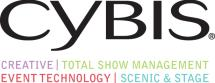 Cybis Communications logo