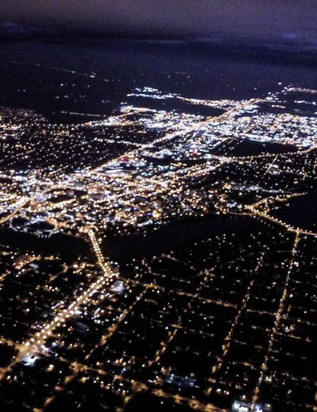 Saskatoon Maps & Directions | City of Saskatoon Area Maps on
