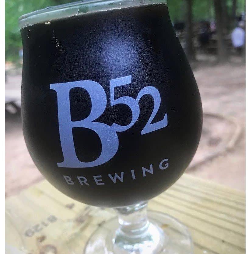 b52(2)(1)
