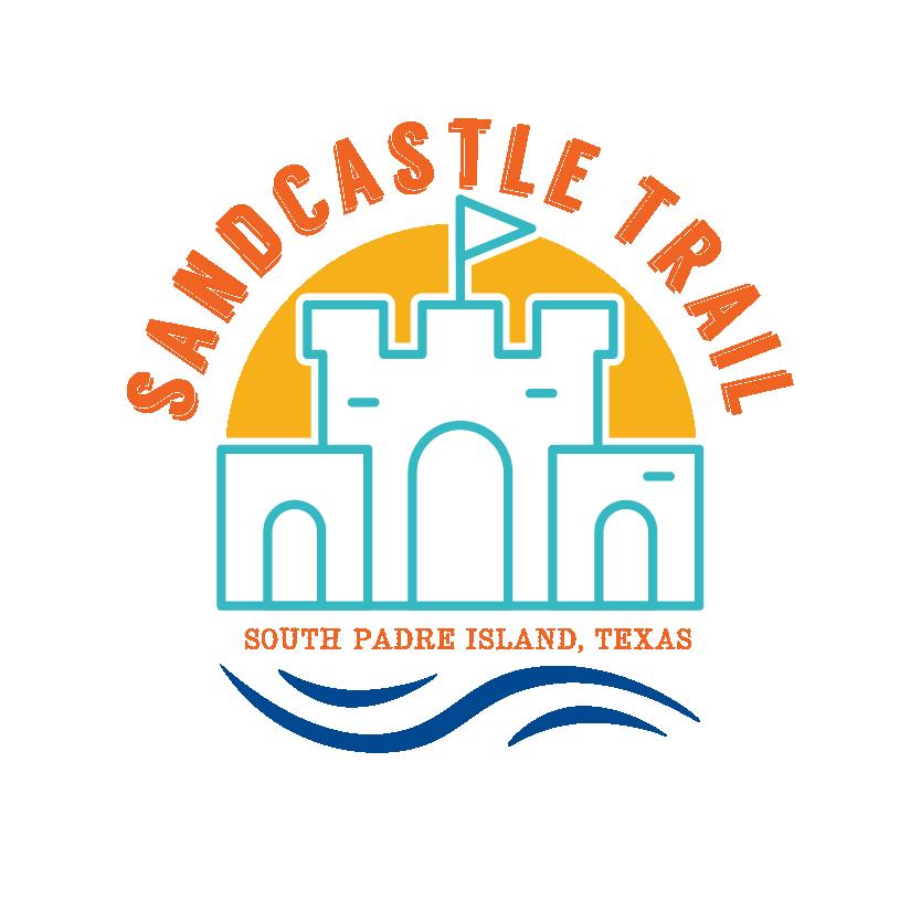 Sandcastle-Trail-Logo