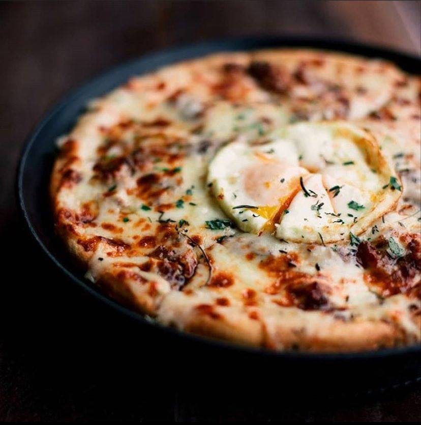db030fa7-ea64-4019-af54-ed5ef96d7085_Springfield+Brewing+Breakfast+Pizza