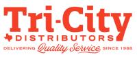 tri-city distributors