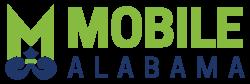 City of Mobile Full Logo