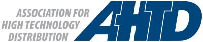 AHTD logo