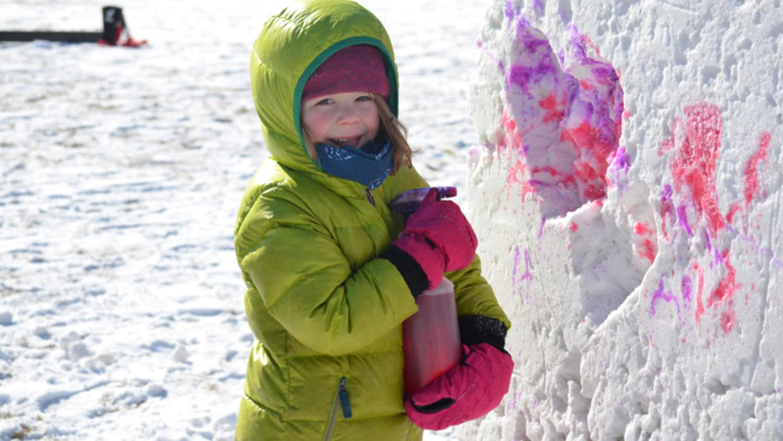 3e147153a Winterfest Archive - Visit Lake Geneva