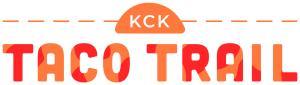 KCK Taco Trail