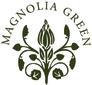 Magnolia Green New 2021