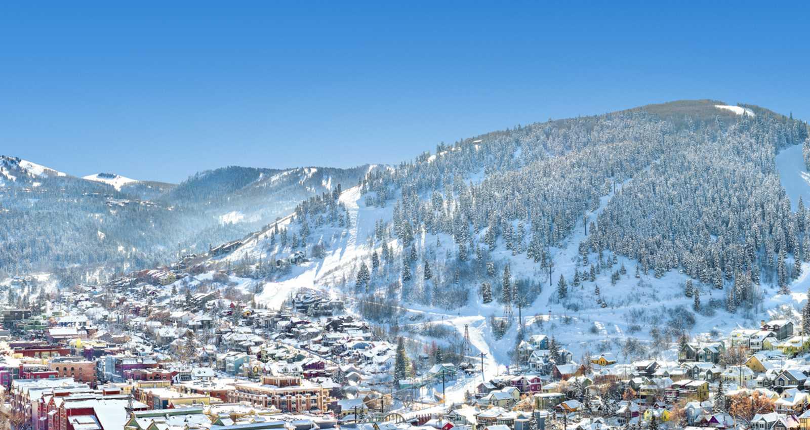 CH Winter 2017 Scenic 04 deda8f75 0c03 4c8b b162 63a29d262e34