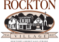 Rockton logo