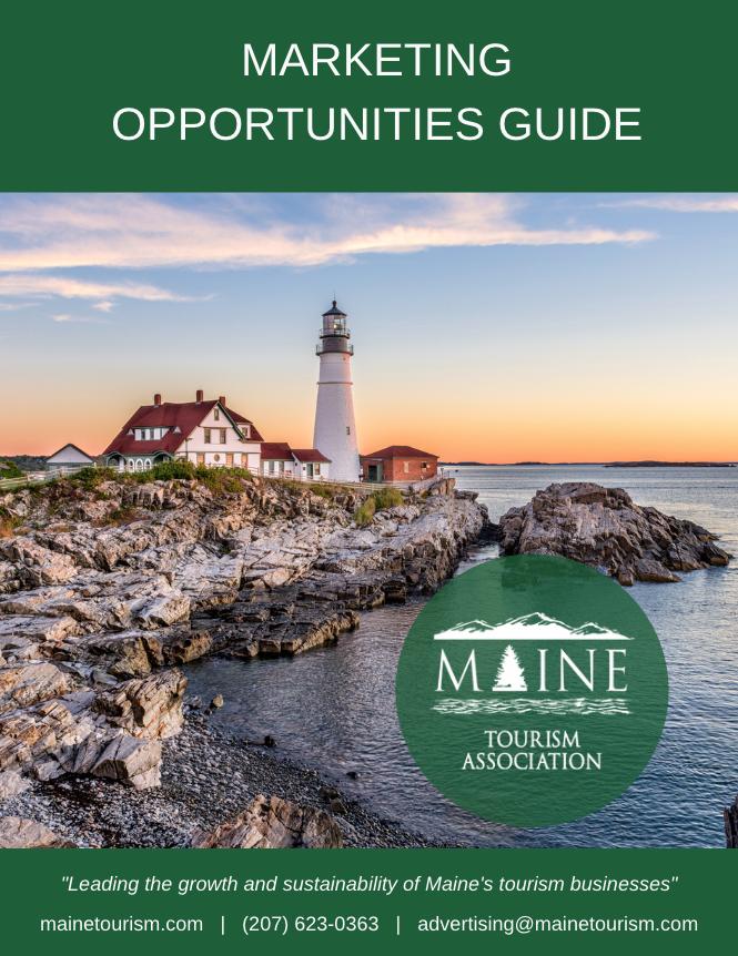 Marketing Opp Guide Cover