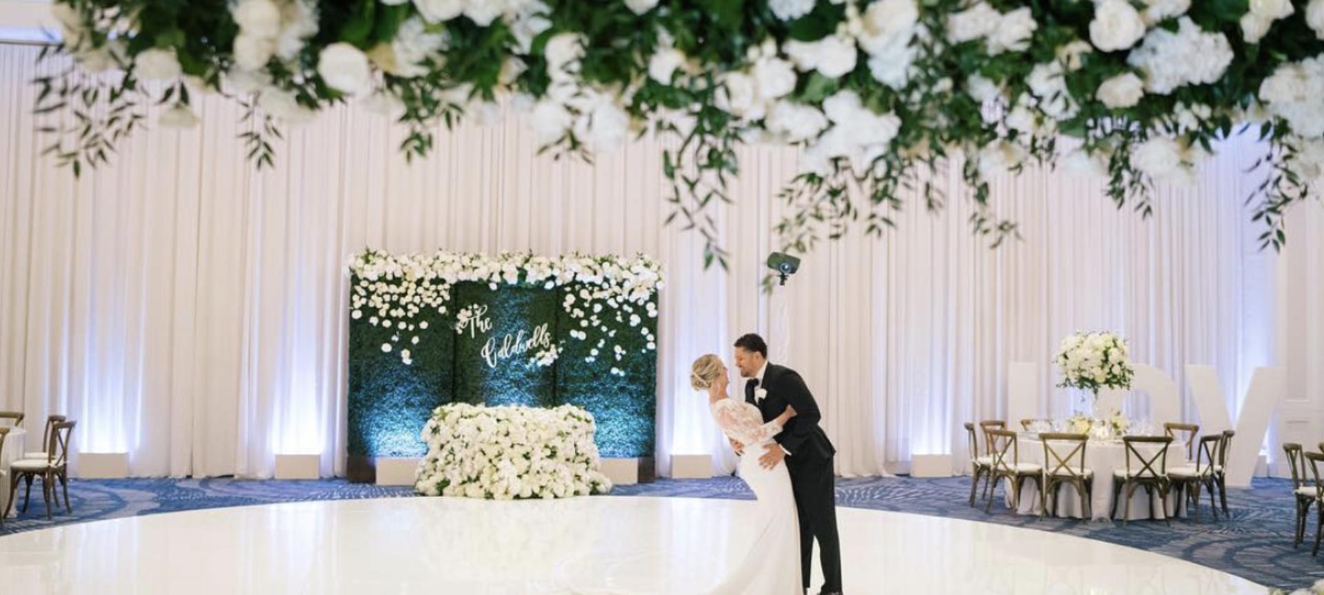 Huntington Beach Wedding Venues Get