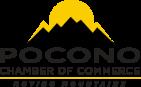 Pocono Chamber of Commerce