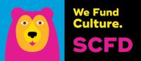 SCFD Logo Horizontal