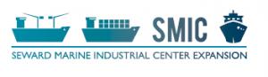 smic-logo-300x87