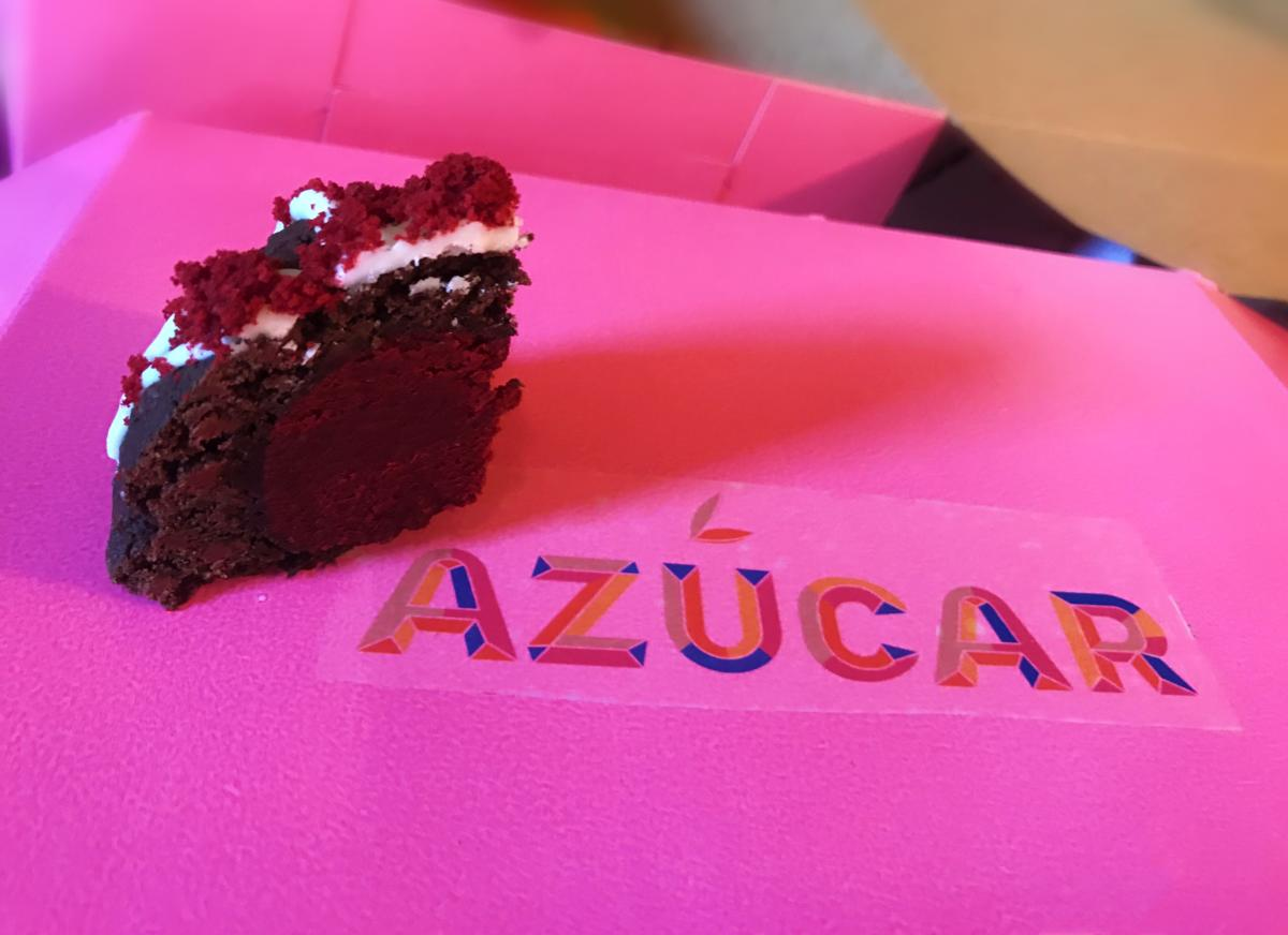 Azucar (4)