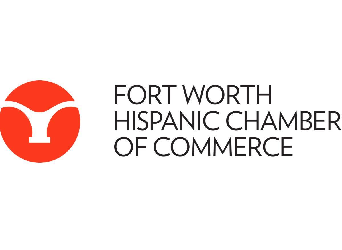 FWHCC logo