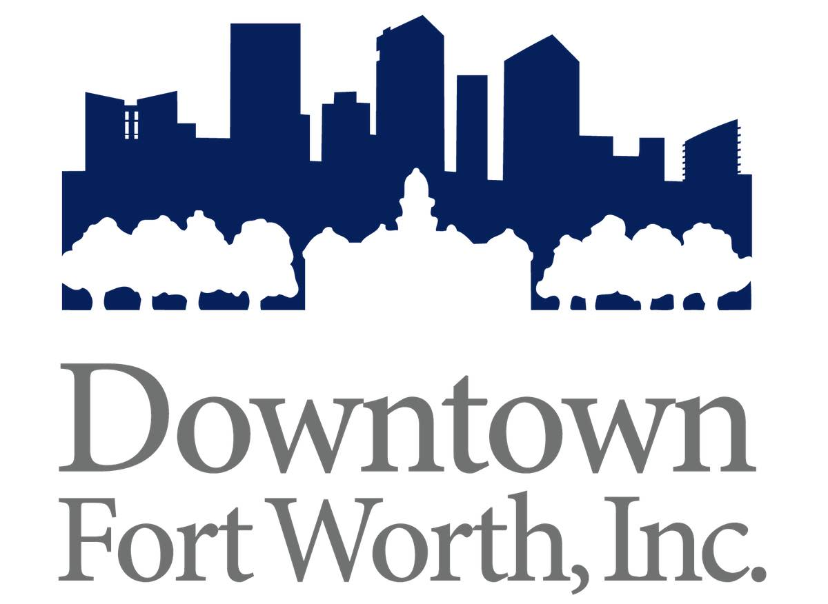 dfwi logo