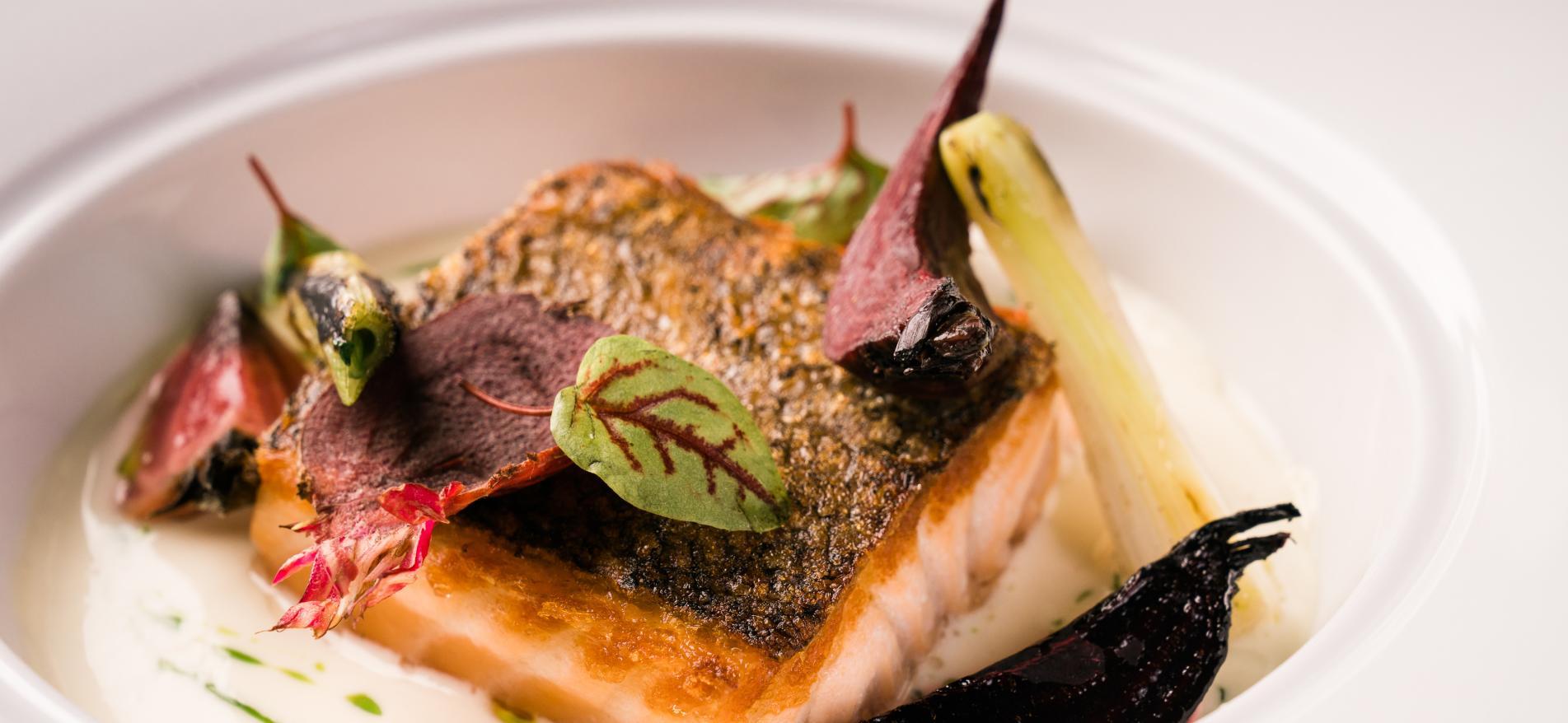 Dine Out Boston Boston Restaurant Week August 18 23 25
