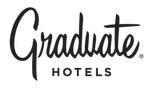 Graduate Hotels Logo