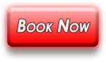 Click this button to book this package