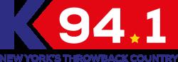 K94.1 Logo