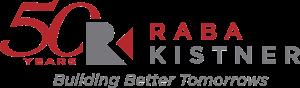 raba kistner logo