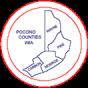 Pocono 4 Counties
