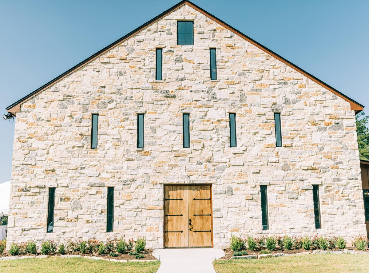 Gates Farm and Vineyard