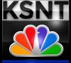 KSNT NBC logo