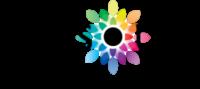 MDT-Logo-e1587670189171