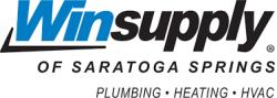 Win Supply Logo